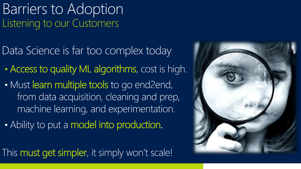 Machine Learning Briefing June 2014_p3